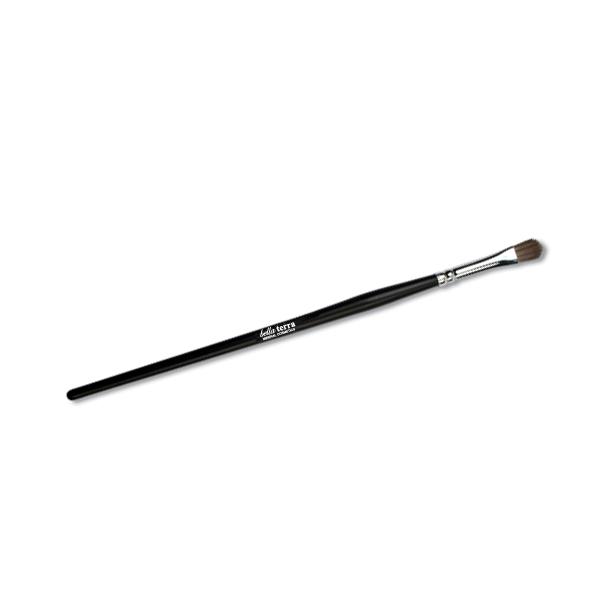 Lip Liner Brush