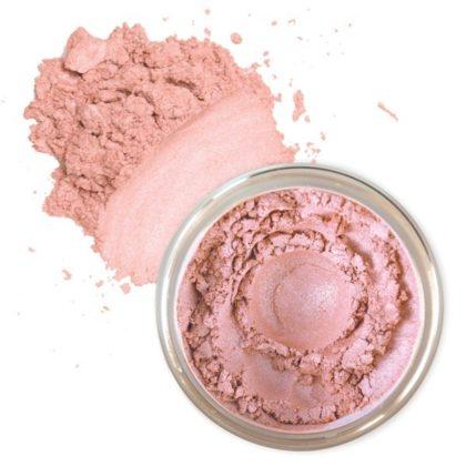 Mineral Bronzer - Rose Petal