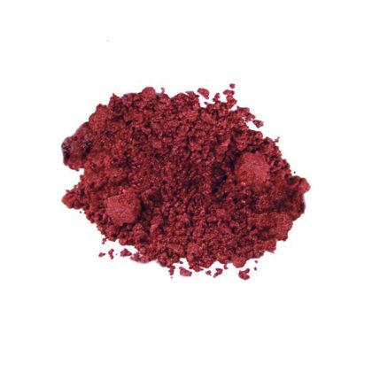 Mineral Shimmer - Wine