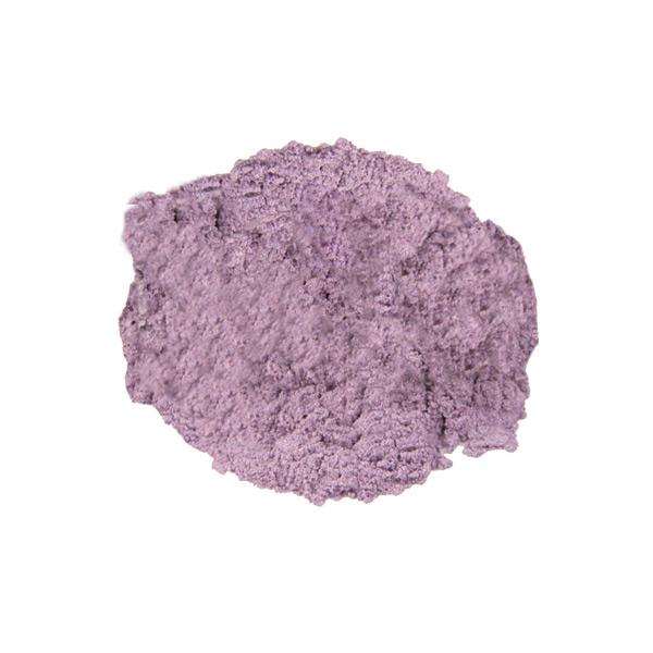 Lavender Mineral Shimmer