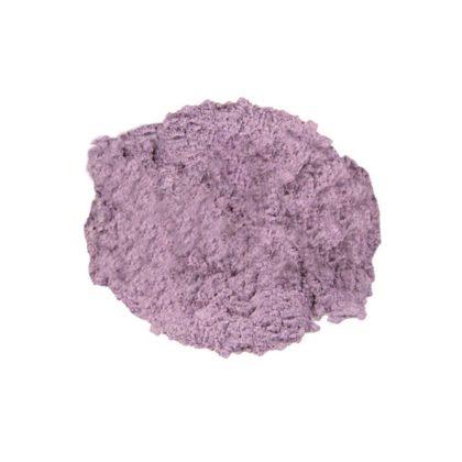 Mineral Shimmers - Lavender