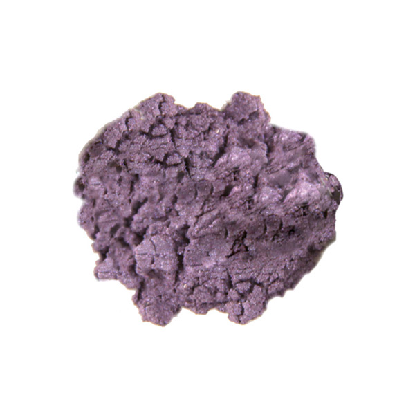 Lilac Mineral Shimmer