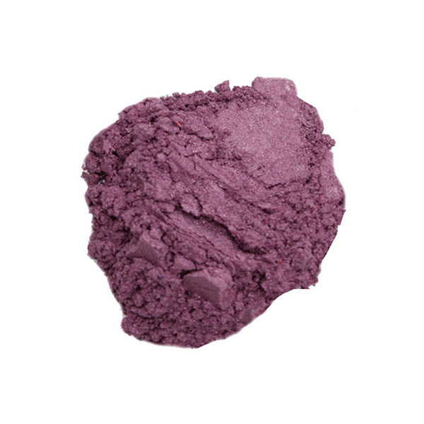 Viola Mineral Shimmer