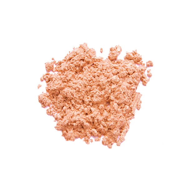 Mineral Shimmer - Iridescent