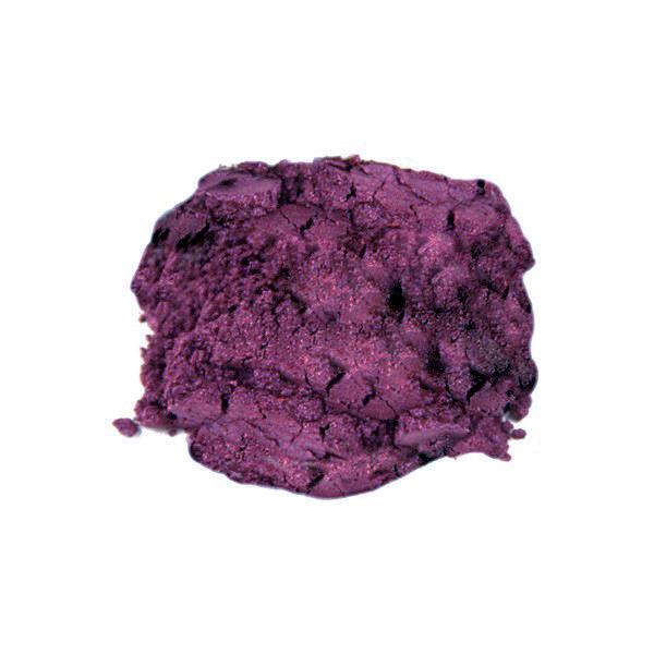 Mineral Shimmer - Emotion