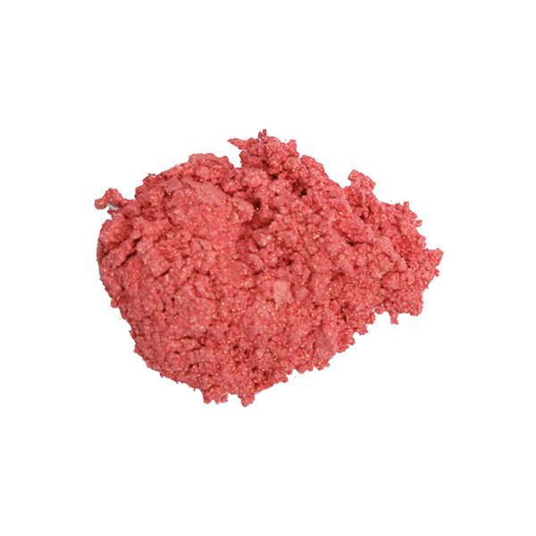 Flush Mineral Shimmer