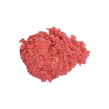 Mineral Shimmer - Flush