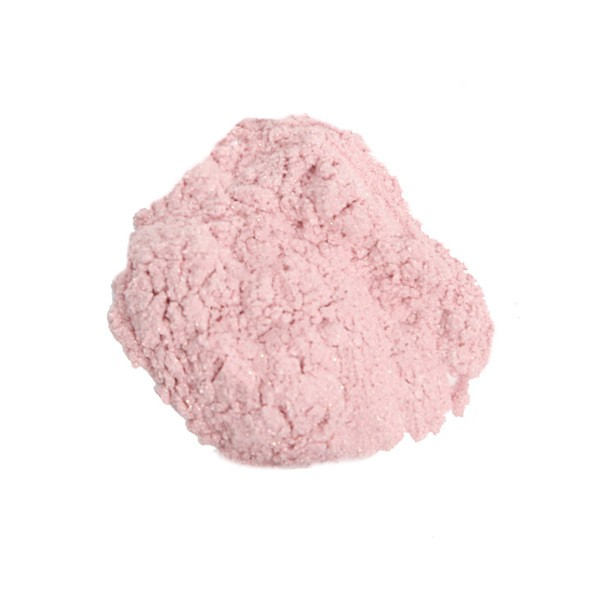 Mineral Shimmer - Pinky