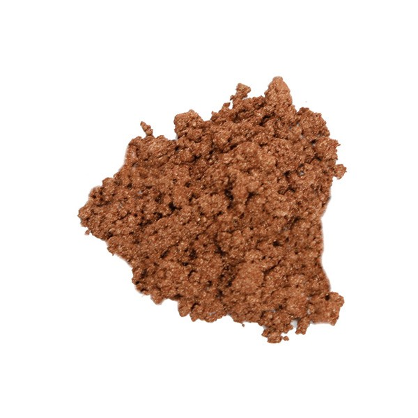 Mineral Shimmer - Goldmine
