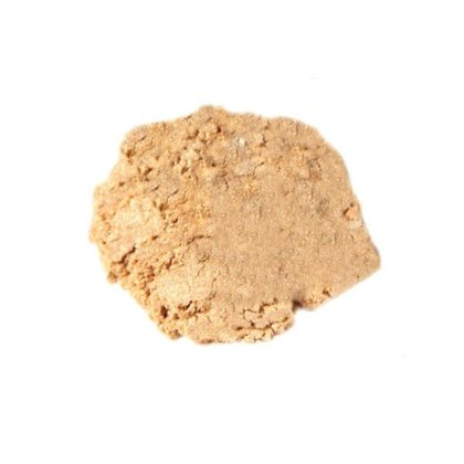 Mineral Shimmers - Sand