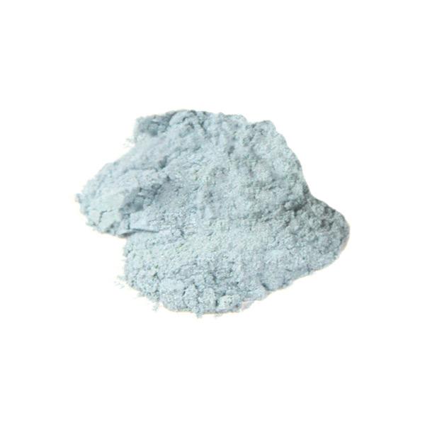 Dreamscape Mineral Shimmer