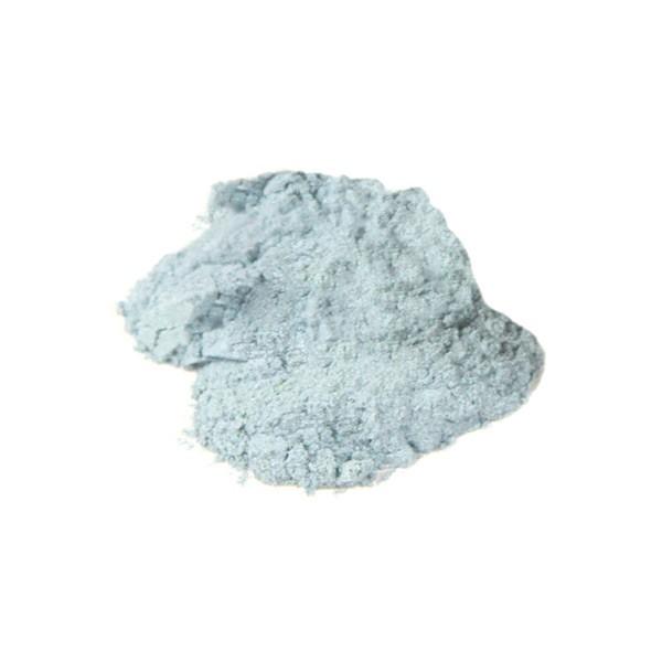 Mineral Shimmer - Dreamscape