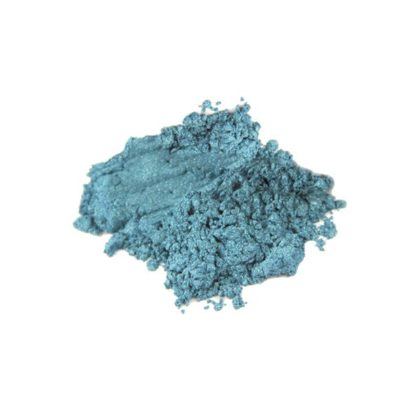 Mineral Shimmer - Fabulous