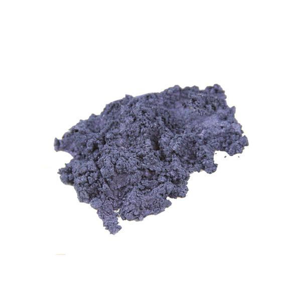 Navy Mineral Shimmer