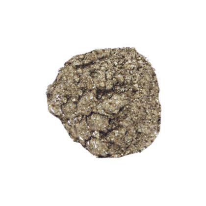 Mineral Shimmer - Stem