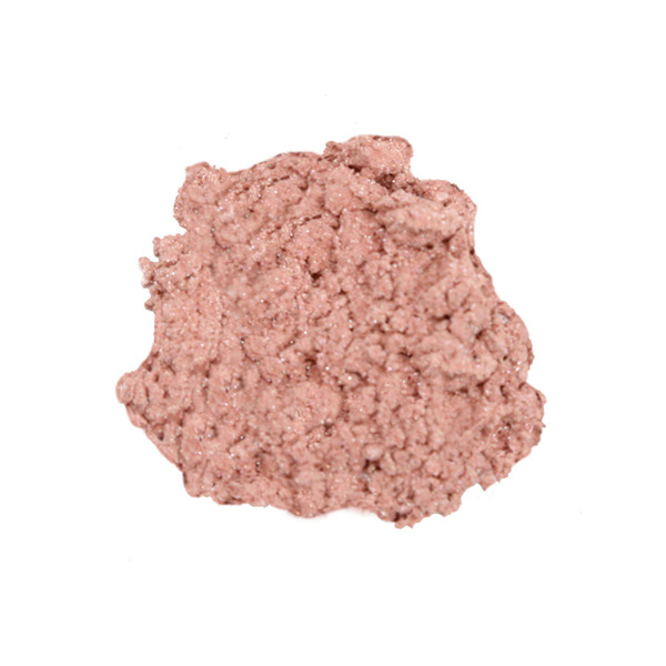 Baby Doll Mineral Shimmer