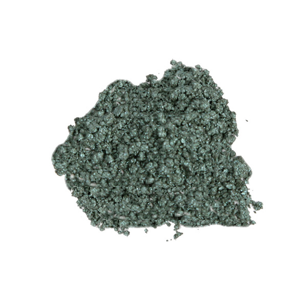 Verde Mineral Shimmer