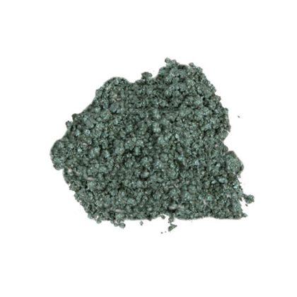 Mineral Shimmer - Verde