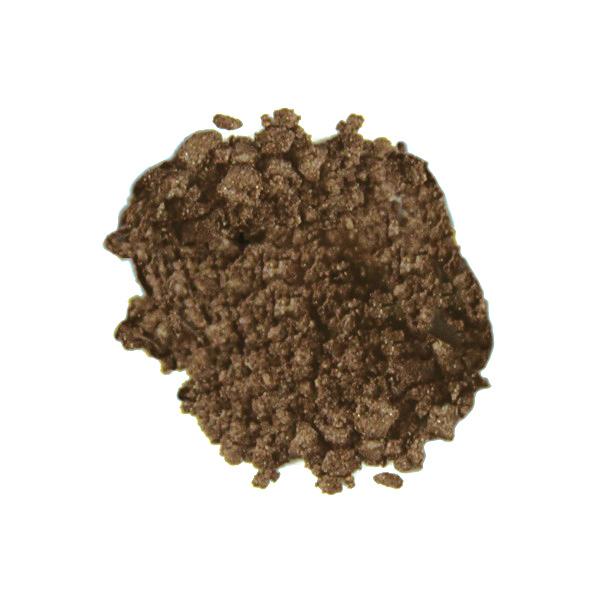 Mineral Shimmer - Vercafe