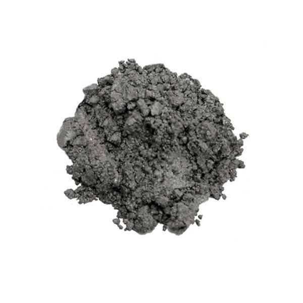 Amethyst Mineral Shimmer