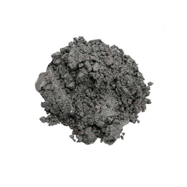 Mineral Shimmer - Amethyst