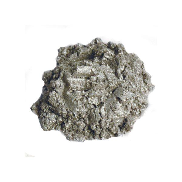 Dinar Mineral Shimmer