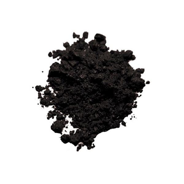 Midnight Mineral Shimmer
