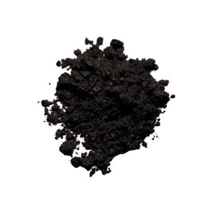 Mineral Shimmer - Midnight