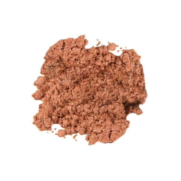 Seashell Mineral Shimmer