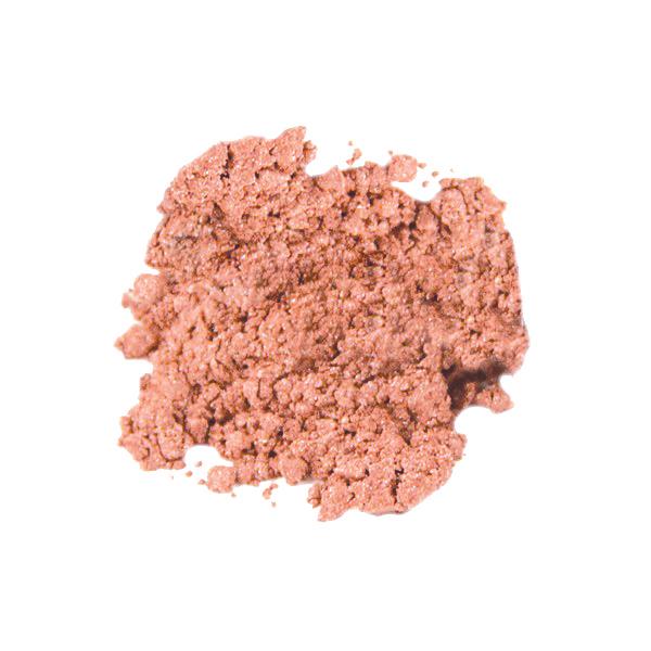 Mineral Shimmer - Seashell