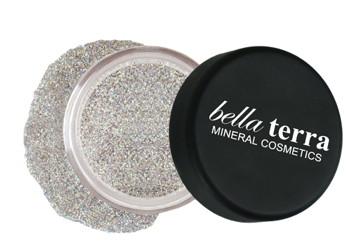 Glitter - Crystal Ball