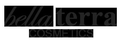 Bella Terra Cosmetics Resellers